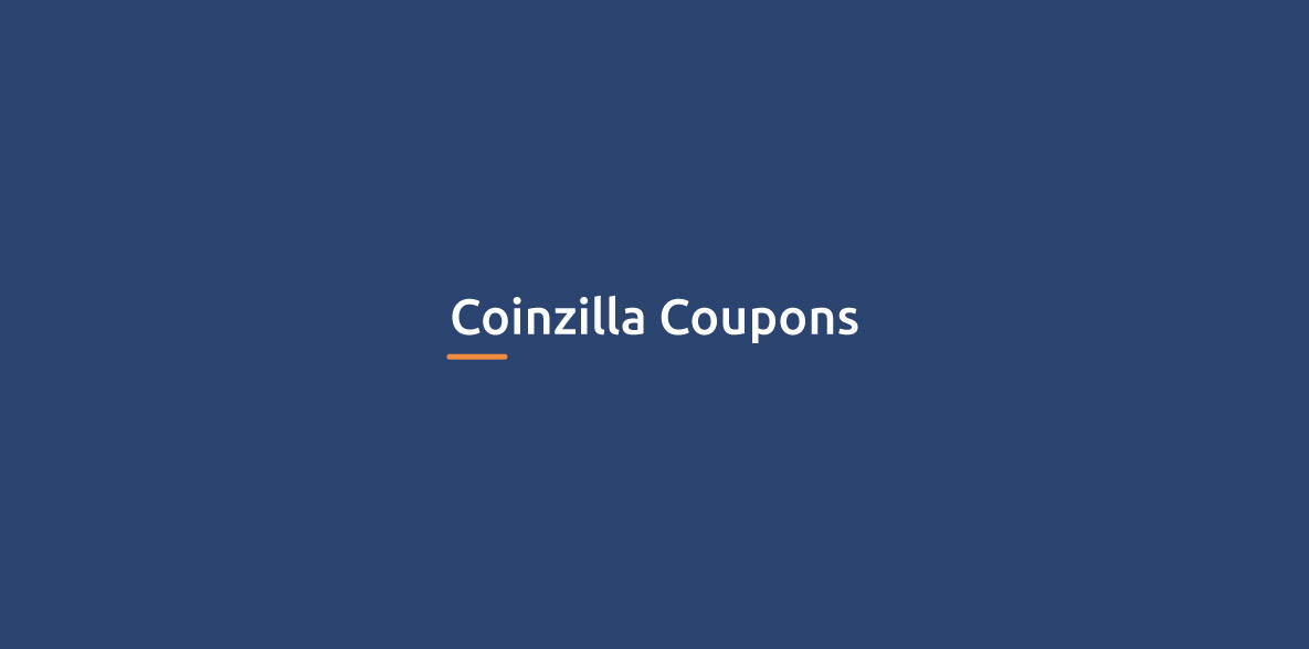 The Ultimate Guide to Coinzilla Coupons