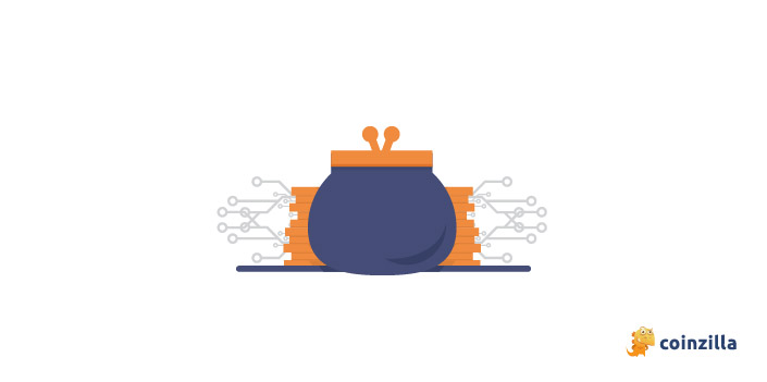 basics of initial exchange offerings