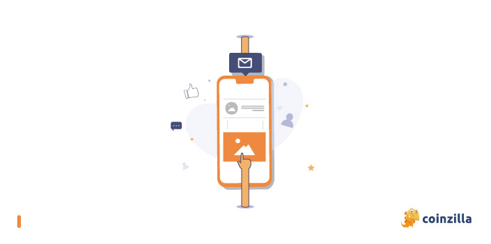 How does mobile advertising work