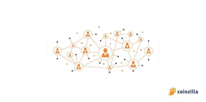 how to build a strong community in crypto