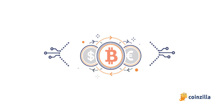 accept crypto payments on website