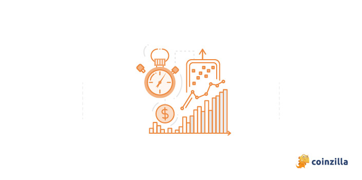 crypto campaign tracking and optimization