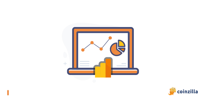 campaign tracking with google analytics