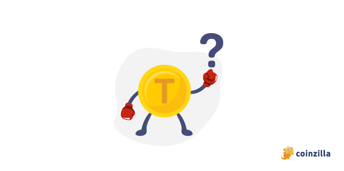 2. What is a token