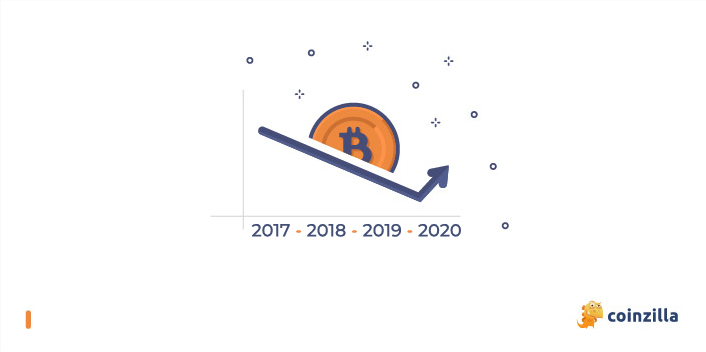 how are cryptocurrencies doi.g