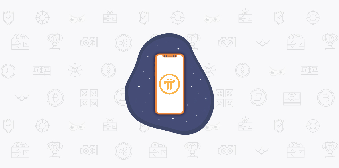 Pi Network – The Mobile Social Cryptocurrency