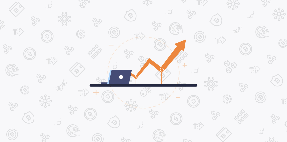 Growth Hacking: 4 Best Practices for Compounding Results