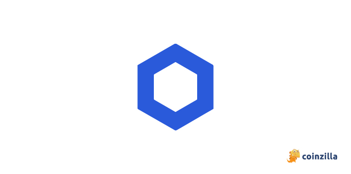 What is Chainlink