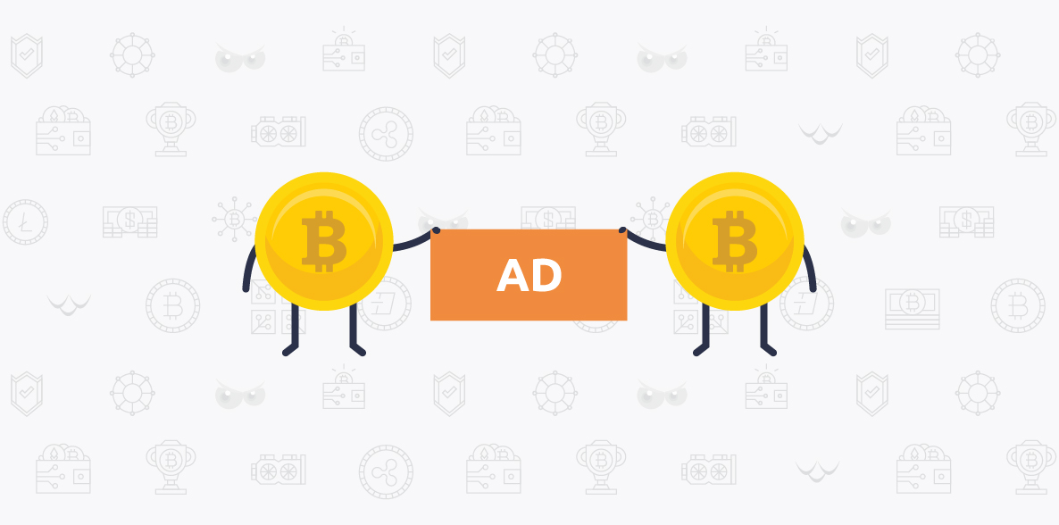 How to Create a Crypto Advertising Budget Like a Pro