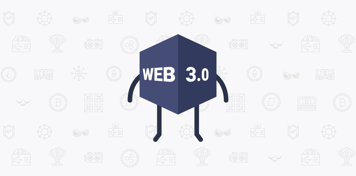 What is Web 3.0 and How Will It Change the Internet?