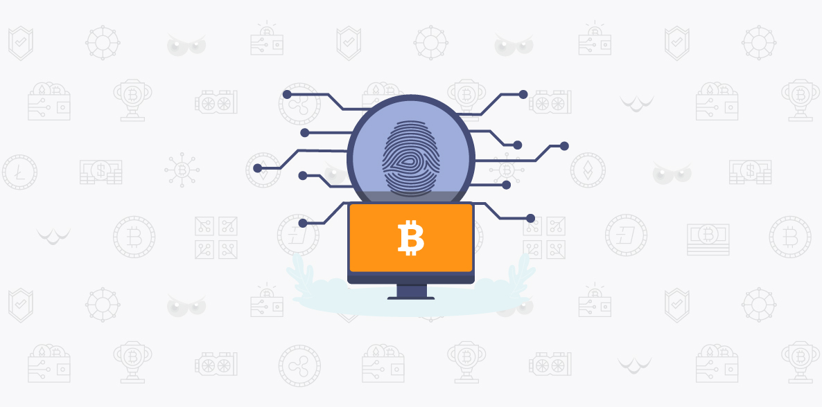 Innovations in Bitcoin Security