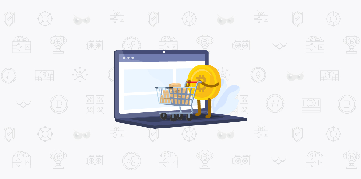 Why E-Commerce Businesses Should Accept Cryptocurrency