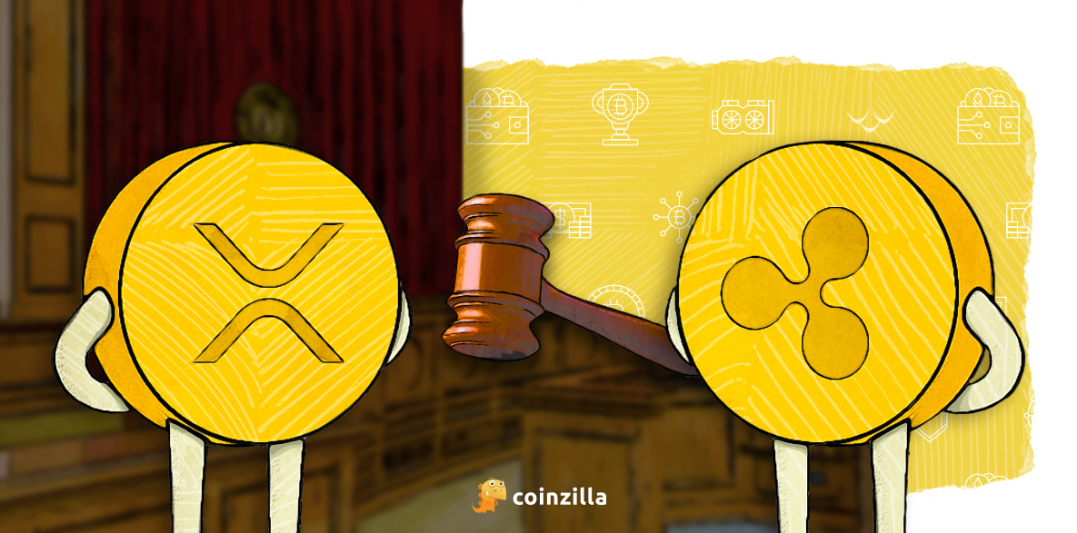 What is XRP? Will the Ripple Lawsuit Crush It?