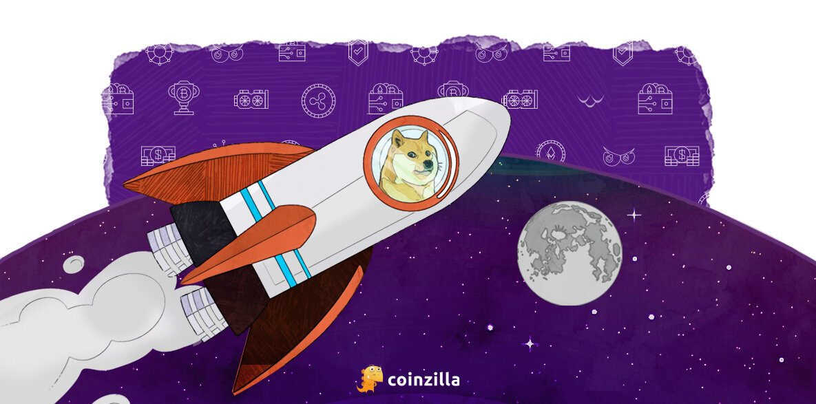 Is Dogecoin a Good Investment? How does it work?