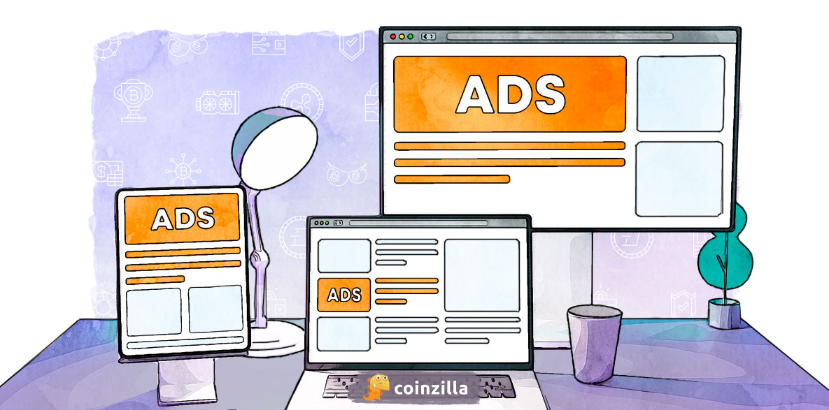 Your Actionable Guide to Native Ads