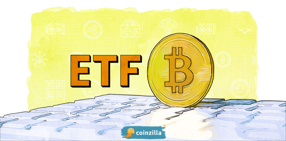 What to Know before getting into Bitcoin ETFs